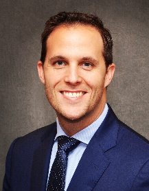 Hunters Hill Private Hospital specialist JOE DUSSELDORP