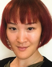 Mitcham Private Hospital specialist Marion Chan