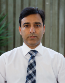North West Private Hospital specialist Tahir Chaudhry
