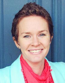 Peninsula Private Hospital specialist Natalie Elphinstone