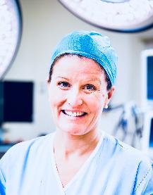 Pindara Private Hospital - Gold Coast specialist Sonja Schleimer