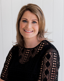 Wollongong Private Hospital specialist Jodi Croft