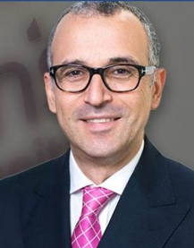 The Avenue Hospital specialist Salwan Ah-Salihi