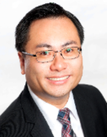 Strathfield Private Hospital specialist William Chik