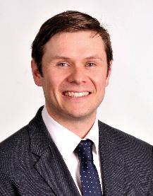Greenslopes Private Hospital specialist Mark Pinkham