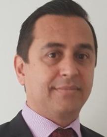 Wentworthville Clinic, Northside Group specialist Assad Saboor