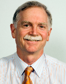 Northside Clinic, Northside Group specialist Philip Mitchell