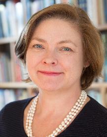 Strathfield Private Hospital specialist Natalie Hitchens