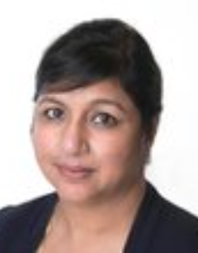Glengarry Private Hospital specialist Shipra Gaur