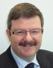 Greenslopes Private Hospital specialist Michael Gattas