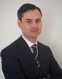 Warringal Private Hospital, Victorian Day Procedure Centre specialist David Proud