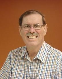 Greenslopes Private Hospital specialist Frank Carmody