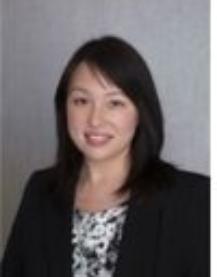 Greenslopes Private Hospital specialist Annie Chou