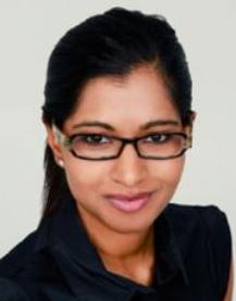 Westmead Private Hospital specialist Vanaja Siva