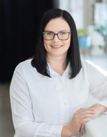 Warringal Private Hospital specialist Ilonka Meyer