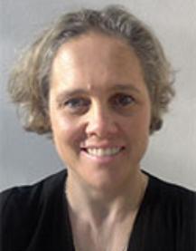 Mt Wilga Private Hospital specialist Joanne Wright