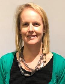 Strathfield Private Hospital specialist Jessica Lowe