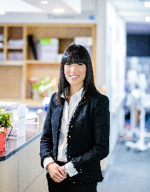 Mitcham Private Hospital specialist Swee Lin Chen Yi Mei