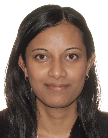 Warringal Private Hospital specialist Jaya Chandresekhar