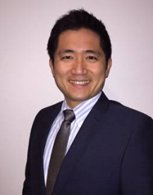 Tamara Private Hospital specialist Hank Chen