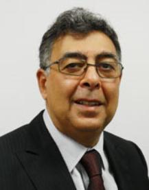 Tamara Private Hospital specialist Athanassius Tadros