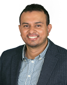 Lake Macquarie Private Hospital, Warners Bay Private Hospital specialist Shehan Atapattu