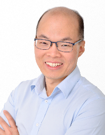Mitcham Private Hospital specialist Charles E L Yong