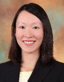 Mitcham Private Hospital specialist Zeng Yap