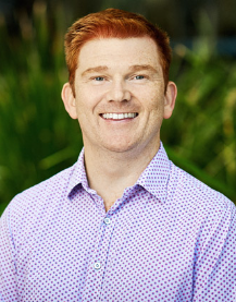 Caboolture Private Hospital specialist James Askew