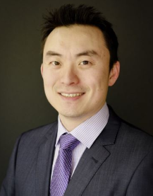 Warringal Private Hospital, Glenferrie Private Hospital specialist Yi Chen Zhao