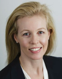 North Shore Private Hospital specialist MARTINE HOLFORD