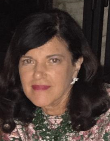 The Avenue Hospital specialist Susan Morris