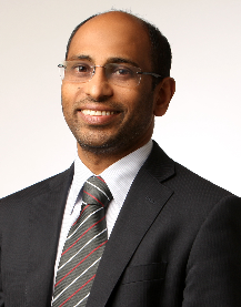 Waverley Private Hospital specialist Justin James
