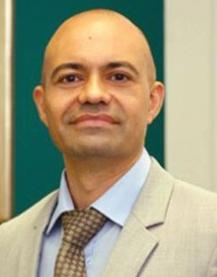 The Avenue Hospital specialist Philip Jumeau