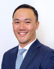 Warringal Private Hospital specialist Chun Yew Fong