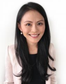 Waverley Private Hospital specialist Celeste Wong