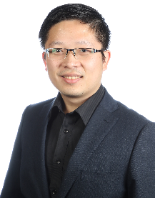 Warringal Private Hospital specialist Ing Soo Tiong