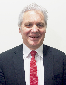 Warringal Private Hospital specialist Andrew Grigg