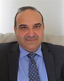 Wollongong Private Hospital specialist Fida Ullah