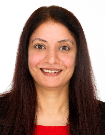 Hollywood Private Hospital, The Hollywood Clinic specialist Chinar Goel
