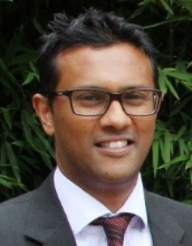 Warringal Private Hospital specialist Dayan Chandrasekara