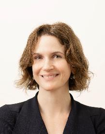 Noosa Hospital specialist Madeleine Adams