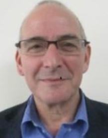 Masada Private Hospital specialist Barry Rawicki