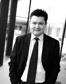 North Shore Private Hospital specialist ANDREW PENG