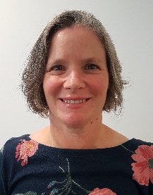 North Shore Private Hospital specialist WENDY ALLEN