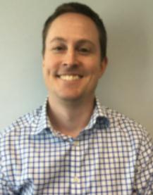 John Flynn Private Hospital specialist Daniel Anderson