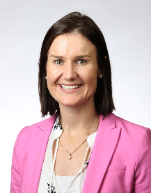 North Shore Private Hospital specialist MALINDA ITCHINS