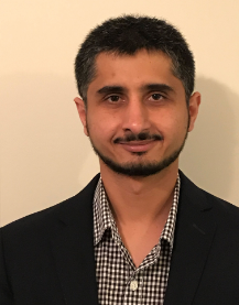Lake Macquarie Private Hospital specialist Arshad Khan