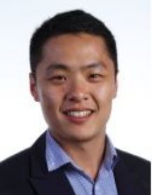 North Shore Private Hospital specialist ADRIAN LEE