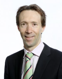 North Shore Private Hospital specialist RICHARD MAHER